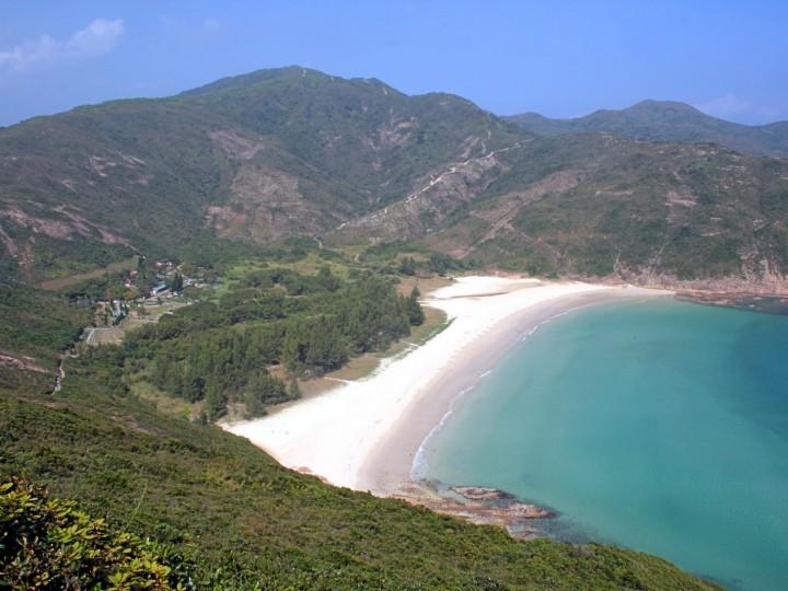 long-ke-beach_photo-credit_hk-discovery