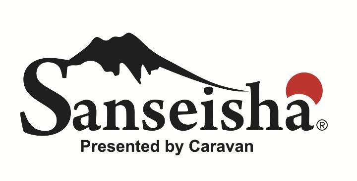 sanseisha_logo-%e3%81%ae%e3%82%b3%e3%83%92%e3%82%9a%e3%83%bc-2